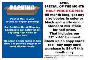 aprilhalfpricecopiesfb-page-001